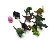 Triceratops Big Hatching Egg Bundle Toy Dinosaurs Clade Gravim Easter Fun Educational