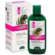 Helan Capelvenere Shampoo Legni e Cortecce di Conifere