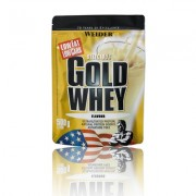 Weider Gold Whey Cherry-Chocolate 500g