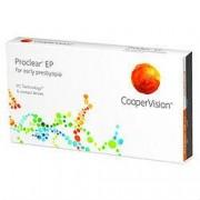 ProClear EP Contact Lenses (6 lenses/box - 1 box)