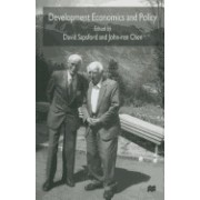 Development Economics and Policy: The Conference Volume to Celebrate the 85th Birthday of Professor Sir Hans Singer