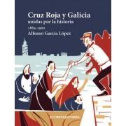 Cruz Roja y Galicia: Unidas Por La Historia (1864-1900)