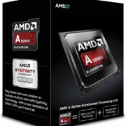 Procesor AMD A10-7700K 3.8 GHz FM2+ Box