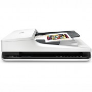 HP ScanJet Pro 2500 Скенер