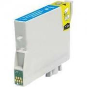 ГЛАВА ЗА Epson Stylus Office BX305F/BX305FW;Epson Stylus S22/SX125/SX420W/SX425W - Cyan - T1282 - G&G - 200EPST1282 G
