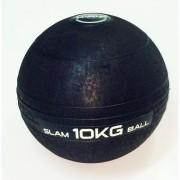 Slam Ball 10 Kg - Live Up