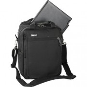 Think Tank Urban Disguise 35 Pro V2.0 - geanta foto