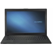 Laptop Asus P2520LA-XO0763D Intel Core i5-5200U 4GB DDR3 500GB HDD Negru