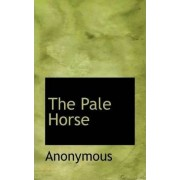 The Pale Horse by Anonymous