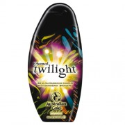 Australian Gold Eternal Twilight Szoláriumkrém 250ml