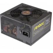 Antec TP-750C EC 750W Zwart power supply unit