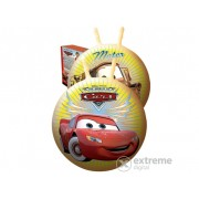 Minge Disney Cars, 45 cm