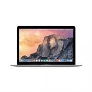 "Apple MacBook 12"" Retina Core M3 1.1GHz 8GB 256GB Intel HD515 Space Grey"