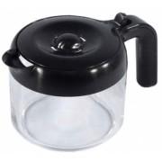 KW711539 termál kávékiöntő CM020/CM021/CM024