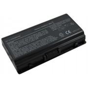 Батерия за Toshiba Satellite L40 L45 PA3591U-1BRS PA3591U-1BAS