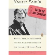 Vanity Fair's Tales of Hollywood by Graydon Carter