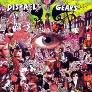 Cream - Disraeli Gears (0731453181120) (1 CD)
