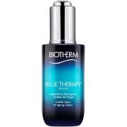 Biotherm Blue Therapy Serum, Pleťové sérum proti vráskam - 50ml