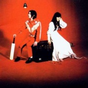The White Stripes - Elephant (0634904016227) (1 CD)