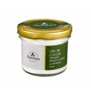 Ulei Trio Verde de cocos organic preset la rece 125ml