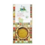 Condiment Curry Indian 40 Gr Bio Longevita Solaris Plant