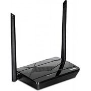 TRENDnet TEW-731BR 300Mbps Wireless N Home Router