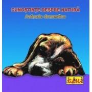 Animale domestice (ed. Gama).