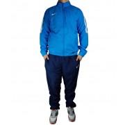 Nike férfi melegítő ACADEMY SDLN WOVEN WARM UP