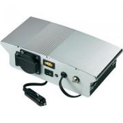 Színuszos inverter, Voltcraft SW 150-12 (511743)
