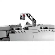 Star Wars - Imperial Assault Carrier