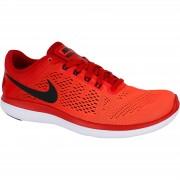 Pantofi sport barbati Nike FLEX 2016 RN 830369-601
