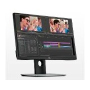 "Dell UP2516D 25"" Wide LED"
