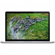 Notebook Apple Macbook Pro Retina 15, Intel Core i7, M370X-2GB, RAM 16GB, SSD 512GB, OS X Yosemite, Argintiu