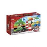 Lego Disney Planes RipslingerS Air Race