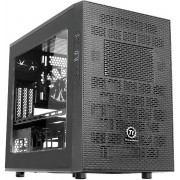 Thermaltake, Core X1