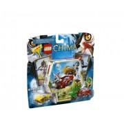 LEGO Chima CHI Battles 70113 by LEGO