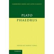 Plato: Phaedrus by Plato