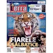 Terra Magazin nr.204
