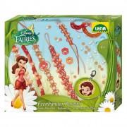 Disney Fairies Rosetta barátság karkötő készítő