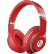 Casti Wireless Beats Studio Red