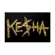 Skin Ke$ha - Glitter