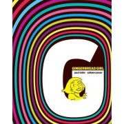 Gingerbread Girl by Colleen Coover