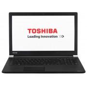 Toshiba Satellite Pro A50-C-204