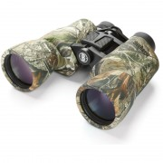 Jumelles Bushnell 10x50 Powerview Porro Realtree Camo