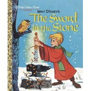 The Sword in the Stone (Disney) by Carl Memling