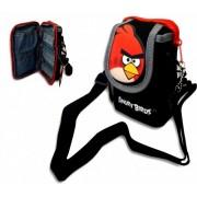 Angry Birds Bandolera multiuso