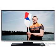 Televizor Gogen TVH24284 LED