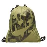 Nike Мешка Heritage Gymsack BA5351 387
