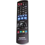 N2QAYB000509, Mando distancia PANASONIC para los modelos: