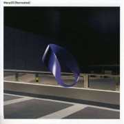 Artisti Diversi - Warp20= Recreated= (0801061020125) (2 CD)